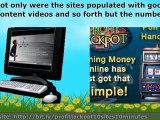 Profit Jackpot: Announcing The Launch Of Profit jackpot