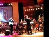 B.CHALAT 2011-03 Esprit Jazz Le Grenier aux Souvenirs 21 Trompette Blues Et Cantabile