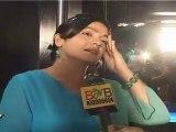 Muhurat Imandaari Ki Maa Ki Aankh Pipli Live Fame Natha Das Manikpuri