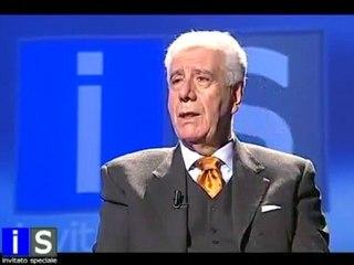INVITATO SPECIALE GIANFRANCO MELA 1A PARTE