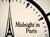 Minuit à Paris (Midnight in Paris) - Trailer / Bande-Annonce [VO|HD]