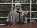 Cheikh Abou Chayma - Le repentir en Islam (التوبة)