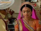 Gulal 29th March 2011 Pt1