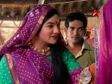 Gulal 29th March 2011 Pt2