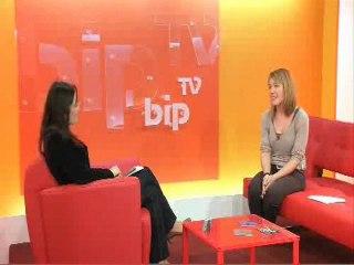 Faut Qu ca Bourges @ BIP TV