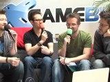Podcast 178 : Lara Croft / Tomb Raider