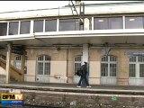 Noisy-le-Sec : un jeune tabassé à la gare RER