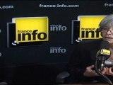 Femme d'exception : Claudie Haigneré, première et seule femme spationaute française