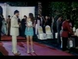 Jaani Dushman - Ek Anokhi Kahani - 1/18 - Bollywood Movie - Manisha Koirala, Akshay Kumar