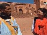 Le Maroc que j'aime : الأربعاء 30 مارس