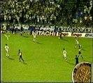 futbol juan roman RIQUELME