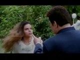 Jaani Dushman - Ek Anokhi Kahani - 13/18 - Bollywood Movie - Manisha Koirala, Akshay Kumar