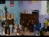Jaani Dushman - Ek Anokhi Kahani - 2/18 - Bollywood Movie - Manisha Koirala, Akshay Kumar