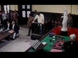 Jaani Dushman - Ek Anokhi Kahani - 12/18 - Bollywood Movie - Manisha Koirala, Akshay Kumar
