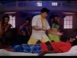 Jaani Dushman - Ek Anokhi Kahani - 15/18 - Bollywood Movie - Manisha Koirala, Akshay Kumar