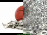 Basketball Betting for Winners