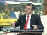 TV8 Erkan TAN ile Başkentten...