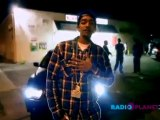 "Nipsey Hussle ""The Hussle"""