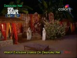 Rishto Se Badi Pratha - 30th March 2011 Part2