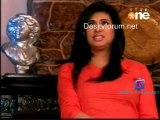 Pyaar Kii Yeh Ek Kahaani - 30th march 2011 part3