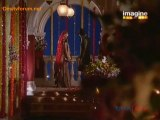 Gunahon Ka Devta - 30th March 2011 Part1