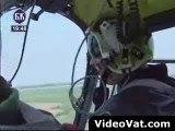 course moto-voiture-avion de chasse