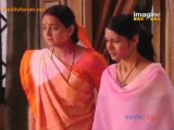 Baba Aiso Var Dhoondo - 30th March 2011 Part2