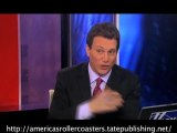 Americas Top Roller Coasters and Amusement Parks Pete Trabucco on FOX News