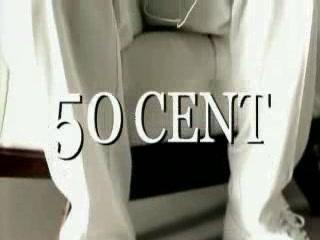 50cent- P.I.M.P