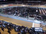 Cycling - Track World Championships