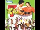 Amitabh Bachchan To Star Again In Satte Pe Satta Remake