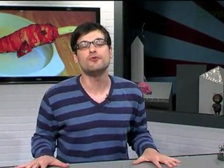 Ghostbusters: Sanctum of Slime Review - Bytejacker