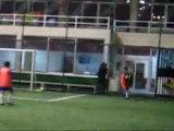 30.03.2011 Merkez Saat-Young Boys