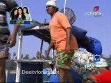 Laagi Tujhse Lagan - 31st March 2011 Video Update pt3