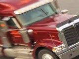 Kansas Truck Accident Attorney, Truck Accident Lawyer, ...