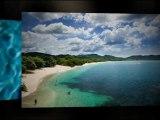 Playa Conchal Costa Rica- Blue Water Properties of Costa...