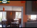 Achat Vente Maison  Allègre  30500 Annonce immobilière