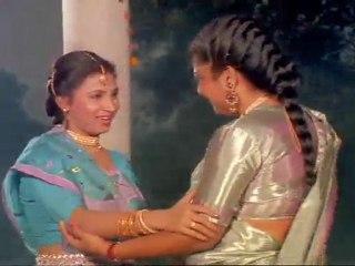 Chothi Bahu Part4