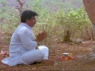 Chothi Bahu Part5