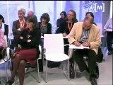 Congrés internacional sobre Ramon Llull