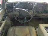 2003 GMC Sierra for sale in Las Vegas NV - Used GMC by ...