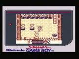 Megaman [GB] - Perfect Run Iceman