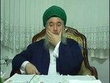 ALLAH KATINDA VELİLİĞİ ONAYLANMIŞ İKİ BÜYÜK PADİŞAH...