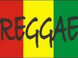 Best ever reggae mix