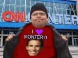 y yo sin poderte hablar Montero Parodia del gordito