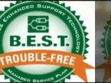 Newtown CT VOIP Service