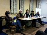 Caroline FOUREST Réunion publique sur l'Education Nationale et la LAICITE  partie 2