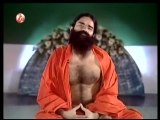 Baba Ramdev - Yoga For Eye Diseases - English - Yoga Health Fitness