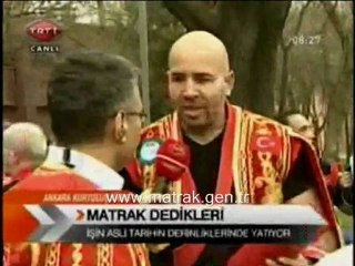 MATRAK_TRT1_1 NİSAN 2011