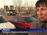 Présidentielle au Kazakhstan : un scrutin sans suspens